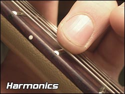 guitar_harmonics